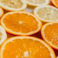 明るく前向きな気分に!「柑橘系」のおすすめの精油9選