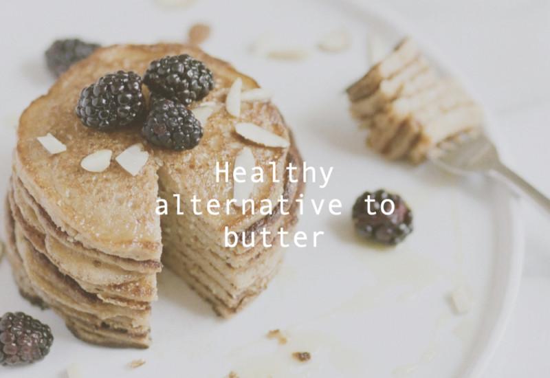 バターの代わりアイキャッチ