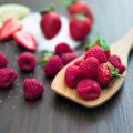 「ビタミン」って結局なに?ビタミンの種類と効果、おすすめの食べ物を紹介します