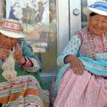南米で最低限生きていける!スペイン語フレーズ10選