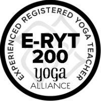 ERYT200ロゴ