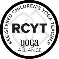RCYTロゴ