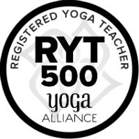 RYT500のロゴ