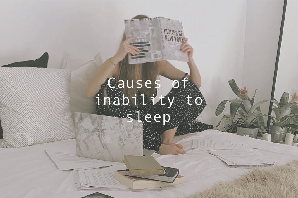 眠れない原因アイキャッチ