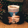 冷え性改善におすすめ。「体を温める飲み物」と「冷やす飲み物」