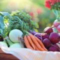 食材にこだわって時短も叶える。「食材宅配サービス」の選び方とおすすめのサービス