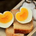 「卵」は栄養たっぷりのスーパーフード。健康や美肌作りに効果的な食べ方とは?