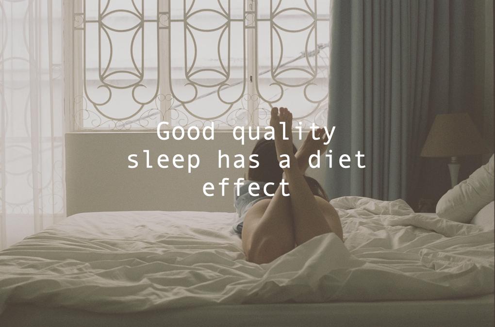 睡眠のアイキャッチ