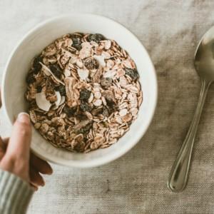 アロマで食欲不振を改善。おすすめの精油8選と使い方