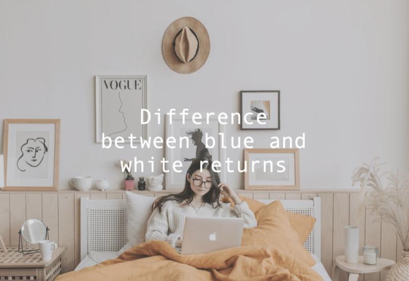 青色申告と白色申告の違いアイキャッチ